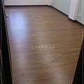 典緻系列-原色柚木-超耐磨木地板-強化木地板 (4).jpg
