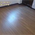 典緻系列-原色柚木-超耐磨木地板-強化木地板 (8).jpg
