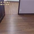 典緻系列-原色柚木-超耐磨木地板-強化木地板 (9).jpg