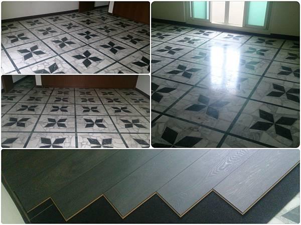 盧森系列-羅莎古橡-超耐磨木地板 (2).jpg