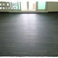 盧森系列-羅莎古橡-超耐磨木地板 (3).jpg
