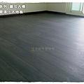 盧森系列-羅莎古橡-超耐磨木地板 (5).jpg