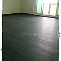 盧森系列-羅莎古橡-超耐磨木地板 (8).jpg