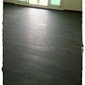 盧森系列-羅莎古橡-超耐磨木地板 (9).jpg