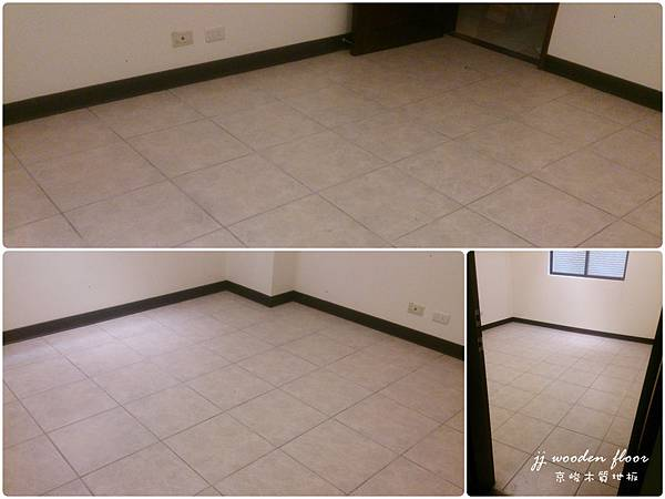 圖盧茲灰橡木-超耐磨木地板強化木地板 (1).jpg