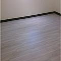 圖盧茲灰橡木-超耐磨木地板強化木地板 (6).jpg