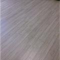 圖盧茲灰橡木-超耐磨木地板強化木地板 (7).jpg