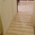 伯恩系列-西伯利亞梣木 超耐磨木地板強化木地板 (12).jpg