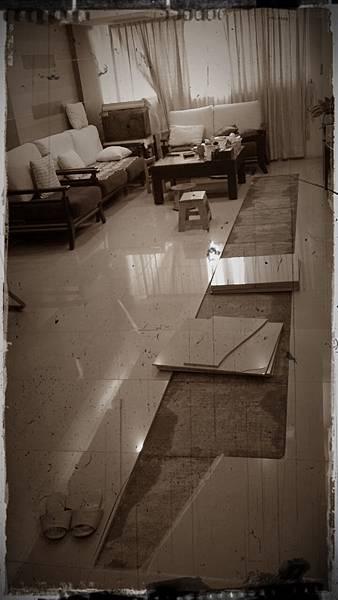 伯恩系列-西伯利亞梣木 超耐磨木地板強化木地板 (1).jpg