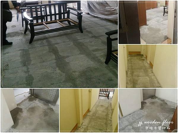 伯恩系列-西伯利亞梣木 超耐磨木地板強化木地板 (2).jpg