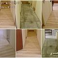 伯恩系列-西伯利亞梣木 超耐磨木地板強化木地板 (7).jpg