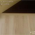 伯恩系列-西伯利亞梣木 超耐磨木地板強化木地板 (8).jpg