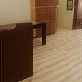 伯恩系列-西伯利亞梣木 超耐磨木地板強化木地板 (11).jpg