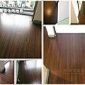 新拍胡桃 超耐磨木地板強化木地板 -02.jpg