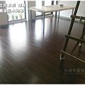新拍胡桃 超耐磨木地板強化木地板 -05.jpg