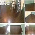 新拍胡桃 超耐磨木地板強化木地板 -07..jpg