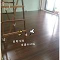 新拍胡桃 超耐磨木地板強化木地板 -09.jpg