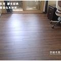 摩卡胡桃-超耐磨木地板強化木地板  (3).jpg
