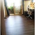 摩卡胡桃-超耐磨木地板強化木地板  (01).jpg