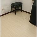 典緻系列-洗白橡木 超耐磨木地板強化木地板  (2).jpg