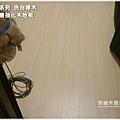 典緻系列-洗白橡木 超耐磨木地板強化木地板  (8).jpg