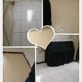 典緻系列-洗白橡木 超耐磨木地板強化木地板  (1).jpg