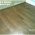 爵色胡桃 超耐磨木地板強化木地板 (2).jpg