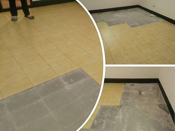 原色柚木-01-超耐磨木地板強化木地板 .jpg