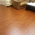 皇家柚木-樹林-超耐磨強化木地板 (12).jpg