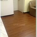 皇家柚木-樹林-超耐磨強化木地板 (2).jpg