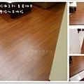 皇家柚木-樹林-超耐磨強化木地板 (5).jpg