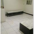皇家柚木-樹林-超耐磨強化木地板 (3).jpg
