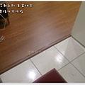 皇家柚木-樹林-超耐磨強化木地板 (6).jpg