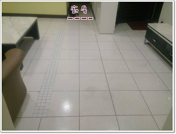 皇家柚木-樹林-超耐磨強化木地板 (8).JPG