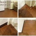 皇家柚木-樹林-超耐磨強化木地板 (11).jpg