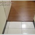 皇家柚木-樹林-超耐磨強化木地板 (10).jpg