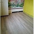 繽紛瑞典 土城 超耐磨木地板 (3).jpg