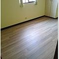 繽紛瑞典 土城 超耐磨木地板 (2).jpg