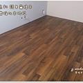 諾貝爾橡木-三峽-超耐磨木地板 (10).jpg