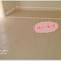諾貝爾橡木-三峽-超耐磨木地板 (2).jpg