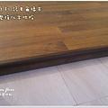 諾貝爾橡木-三峽-超耐磨木地板 (7).jpg