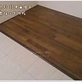 諾貝爾橡木-三峽-超耐磨木地板 (5).jpg