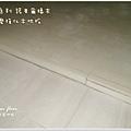 諾貝爾橡木-三峽-超耐磨木地板 (6).jpg