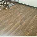 無縫抗潮賓賓系列 巧克力木 超耐磨地板 (4).jpg