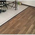 無縫抗潮賓賓系列 巧克力木 超耐磨地板 (2).jpg