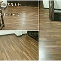 無縫抗潮賓賓系列 巧克力木 超耐磨地板 (1).jpg