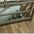 無縫抗潮賓賓系列 巧克力木 超耐磨地板 (5).jpg