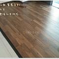 無縫抗潮賓賓系列 巧克力木 超耐磨地板 (3).jpg
