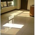 倒角系列 焦糖瑪奇朵 客廳 超耐磨地板 (5).jpg