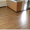 倒角系列 焦糖瑪奇朵 客廳 超耐磨地板 (7).jpg